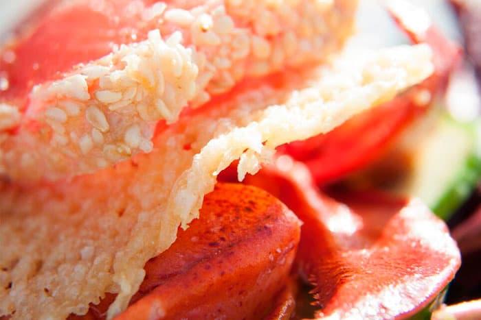MY-Starfire-culinary-delicacies4