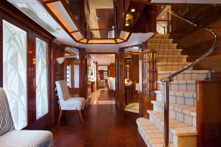 Starfire-Main-Deck-Lobby1